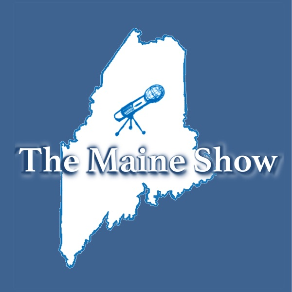The Maine Show