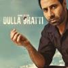 Dulla Bhatti (Original Motion Picture Soundtrack) - EP