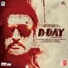 D-Day (Original Motion Picture Soundtrack) - EP