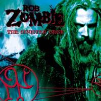 Rob Zombie - Iron Head