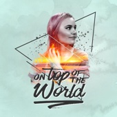 Mindy - On Top of the World artwork