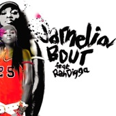 Bout (feat. Rah Digga) - Single
