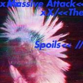 Ustaw na muzykę na czekanie The Spoils feat Hope Sandoval Massive Attack