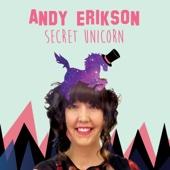 Secret Unicorn