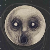 The Raven That Refused to Sing (And Other Stories) - Steven Wilson