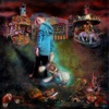 The Serenity of Suffering (Deluxe), Korn