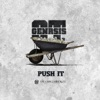 Push It - Single