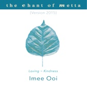 The Chant of Metta 2015