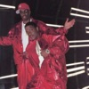 Mase in '97 (feat. Lil Yachty) - Single, Carnage