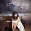 Ketevan, Katie Melua