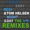 Regi & Tom Helsen - Night And Day