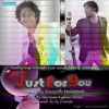 Just for You - Single - Naresh Iyer & Master Saleem