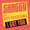I Got You (Feat. Jovi Rockwell)