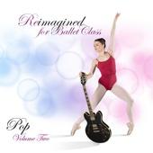 [Descargar] Put Your Records on (Petit Allegro 1) Musica Gratis MP3