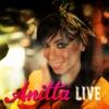 Anitta Live - Single, Anitta