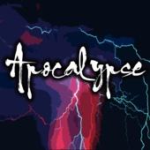 Apocalypse - Single cover art