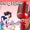 Podcast – Expresión Otaku