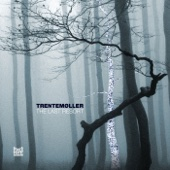 Trentemøller - The Last Resort artwork