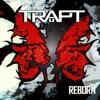 Bring It - Trapt