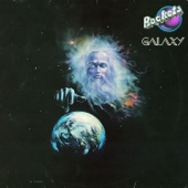 Prophecy - Rockets