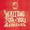 Waiting For You (Remixes)