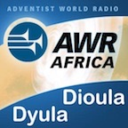 AWR Dyula / Dioula / Juula