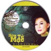 Han Mac Tu, Vol. 19