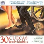 La Consentida / Chicha de Curacaví / El Guatón Loyola (1985 Remastered)