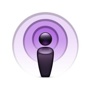 iFlopify - Fusion Entertainment (iPod)