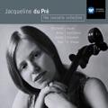 Matthias Georg Monn Koncert wiolonczelowy g-moll