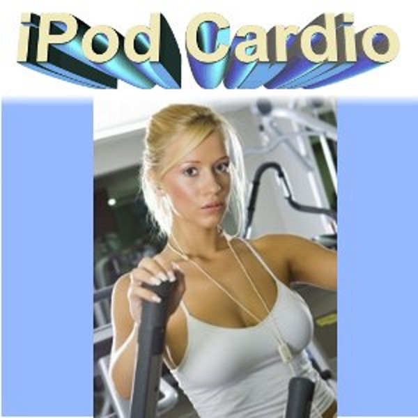 Workouts for iPod/iPhone » Treadmill