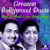 Greatest Bollywood Duets Best of Hindi Love Duet Songs