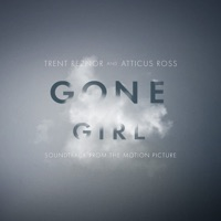 Gone Girl - Official Soundtrack