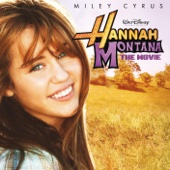 Hannah Montana - The Movie (Music from the Motion Picture)