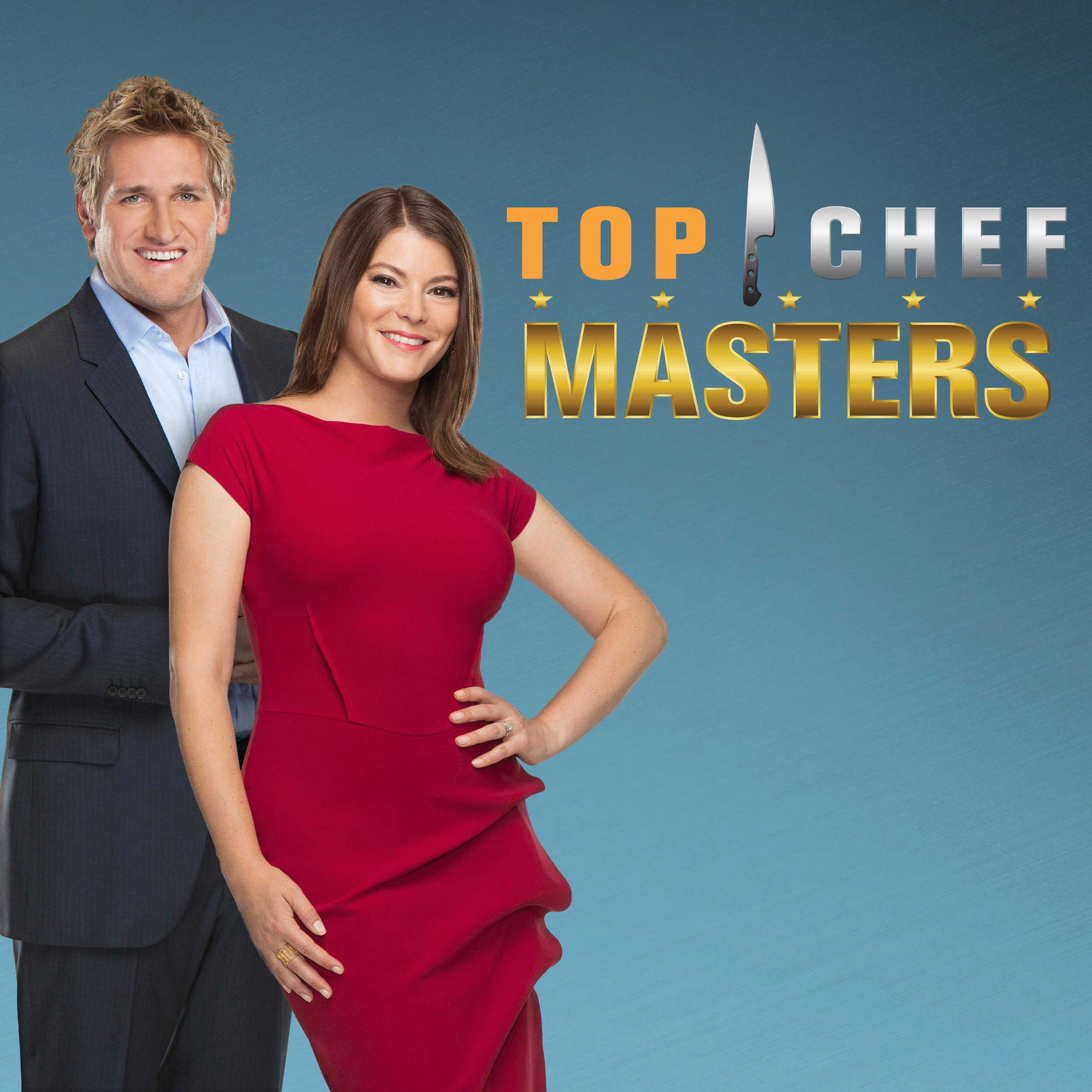 Top chef masters season 4 episode 10 online / Atom man vs