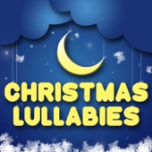 Merry Christmas, Happy Holiday (Lullaby Version)