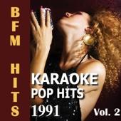 When a Man Loves a Woman (Originally Performed by Michael Bolton) [Karaoke Version]