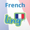 French LingQ