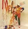 pochette album Melba