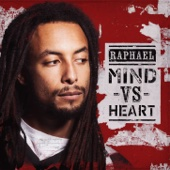 Mind vs. Heart (Bonus Track Version)