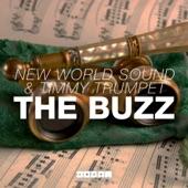 The Buzz - Single