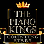 Counting Stars (Unplugged Piano Interpretation) - The Piano Kings