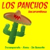 Jacarandosa, Los Panchos