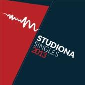 Singles 2013 (Quran)