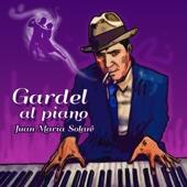 Gardel al Piano - EP