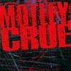 Mötley Crüe, Mötley Crüe