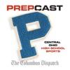 PrepCast