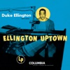 Perdido (Album Version) - Duke Ellington