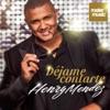 Déjame Contarte - Single, Henry Mendez
