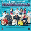 Humshakals Original Motion Picture Soundtrack EP
